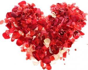 Coeur rogne