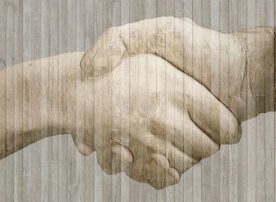 Handshake 584096 960 720