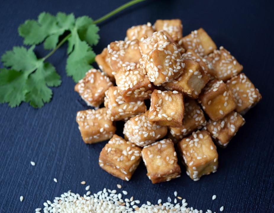 Tofu 1713238 960 720
